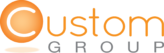 Custom Group PR