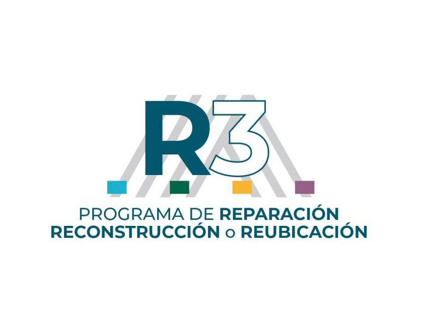 Homeowner Repair, Reconstruction, Or Relocation Program – CDBG-DR
